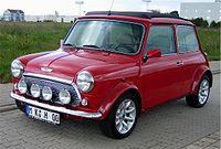 200px-Austin_Mini,_Baujahr_2000_-_2005-09-17