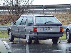 250px-CitroenBX19TRI1991