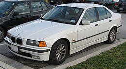 260px-BMW-E36-sedan