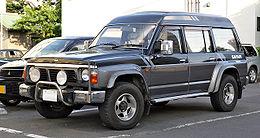 260px-Nissan_Safari_Y60_003