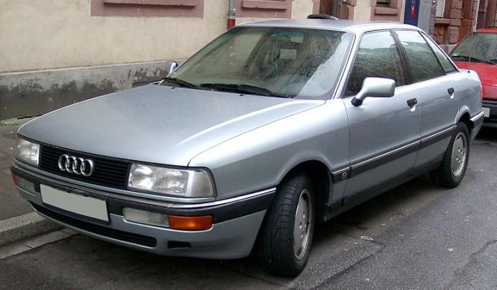 800px-Audi_90_front_20080315