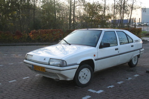800px-ModelBX