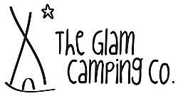GlamCampingBlackLogoNOTHS[1]