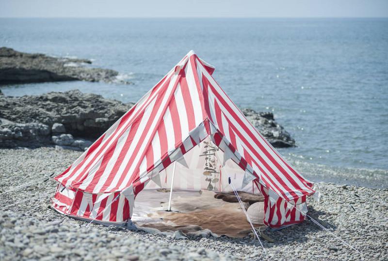 original_bell-tents