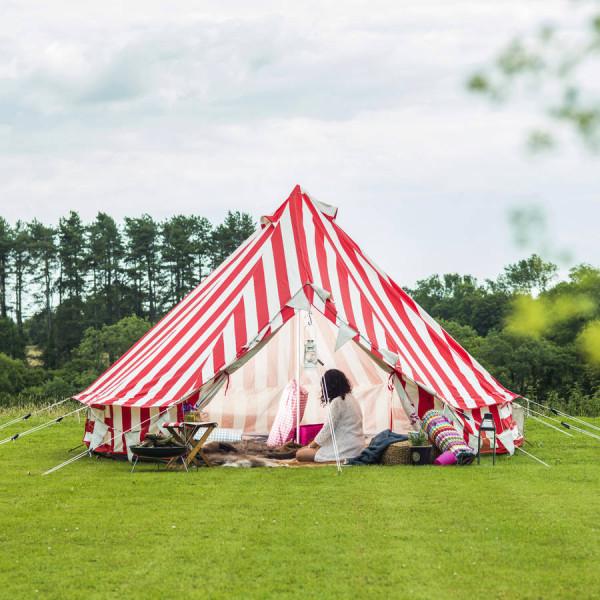 original_bell-tents1